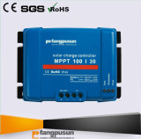 hotsale 30A mppt charger controller