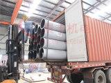 Shipment 14