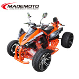 250cc 2 Seater Hot Selling ATV Quad Bike(AT2001)
