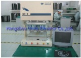 Manufacturing Factory Equipment (ICT Test)