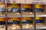 Showcase on the Light Fair