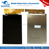 for BLU Advance 4.0 A270 Touch Screen Digitizer Original