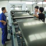 PE/PP/XPS Sheet / Board Extrusion Line
