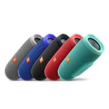 JBL Bluetooth Wireless Speaker