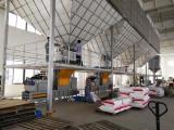 Installation site in Japan