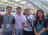 BEIJING MEDICAL DEVICE SHOW