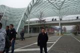 Nov. 2013 Milan