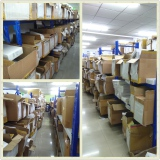OUR BIG WAREHOUSE