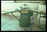 Equipment (4)
