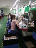 Factory Pictures_Production Line 4