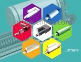 HAX linear actuators