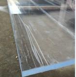 Large Acrylic Panels