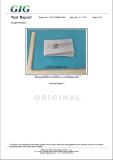 FDA Report 3 -PVC