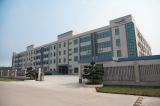 Sanmak Factory