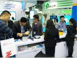 2015 China Electronics Fair-Shanghai