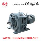 YCT Electro-Magnetic Speed-Regulation Motor
