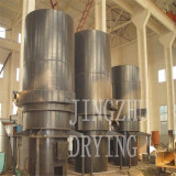 Fully Automatic Vertical JRF Series Coal-Fired Hot Blast Stove