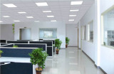LED ceiling light manufactory