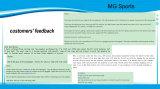 customers′ feedback