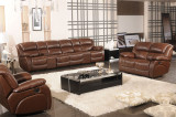home furniture 850