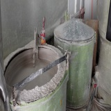 Steel Lost Wax Investment Pecision Casting