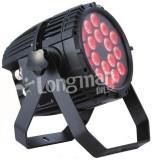 Hot Sale item # Parco R350