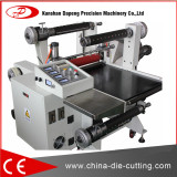 Three Layer Laminating Machine