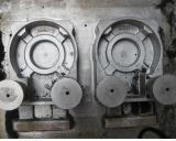 snad casting mould