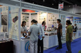 Wire and Tube Southeast ASIA 2015