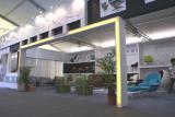 Shanghai Furniture Fair 2009--Pic001#