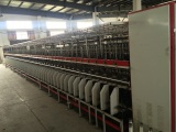 Thread Production Line