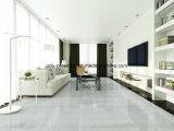 full body marble tiles