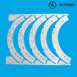 Aluminum PCB-5