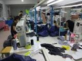 Upper Stitching-3