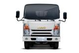 JAC N-Series Light Truck 6T