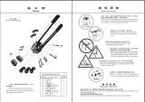 sealer manual