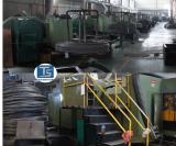 transhow factory