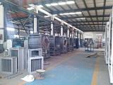 Washing Machine Assembly Workshop