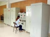 factory-workshop-4