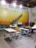 China International Furniture Fair((Guangzhou)