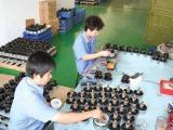 Factory machine & equipment