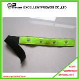 Reflective Wrist Band, LED Light Wrist Band, Flashing Band, Running Arm Band, Reflective Light up Wr