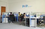 Technicists in R&D Department