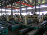 Zhengda Factory
