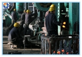 Forgings-Qingdao Haozhifeng Machinery Co.,Ltd