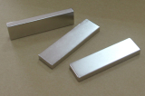 Sintered Neodymium Iron Boron Magnet Block