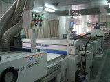 OPPEIN Factory Main Facilities---Primer Roller Coating Line