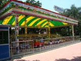 kiddy amusement rides for sale , The most popular equipment in China