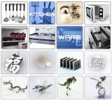 cookware hardware laser cutting machine