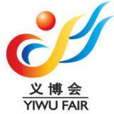 YUWU FAIR
